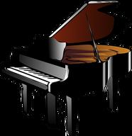 piano-31357-340