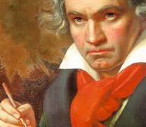 Beethoven bei Uns am14.-15.12.2019